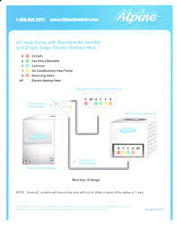 Fireplace Installation Instructions by Fireplace Fan Wiring Diagram Wiring Diagrams
