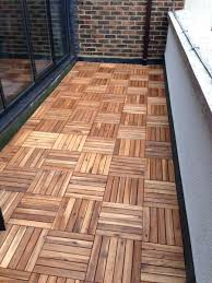 Can You Tile Over Concrete Patio by Patio Ideas Interlocking Patio Tiles Ikea Interlocking Patio