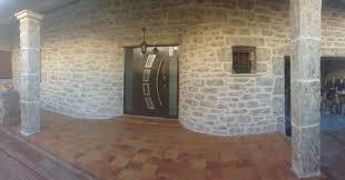 placo hydrofuge cuisine enduit hydrofuge salle de bain avec enduit mural salle de bain