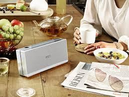 loewe speaker 2go the speaker for every room especially the