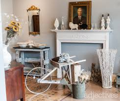 100 peacock park home decor emily henderson interior design