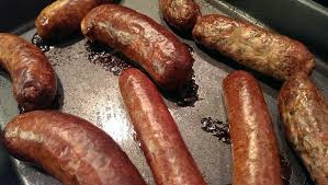 Sausage Of The Month Club Outrage Over Decision Not To Name Supermarket At Centre Of