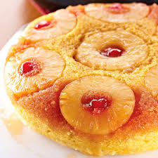 quick pineapple upside down cake recipes pampered chef us site