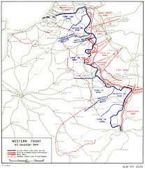 Map Of Concentration Camps In Germany by Hyperwar Us Army In Wwii The Lorraine Campaign