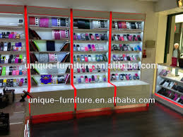 Sho Mobil mobile counter mobile counter suppliers and manufacturers at