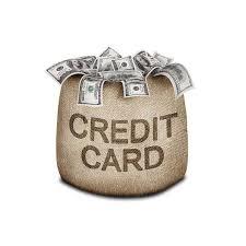 prepaid debit card loans 64 best prepaid credit cards images on credit cards
