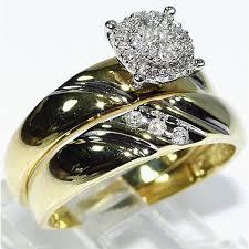 diamond rings ebay images Diamond rings on ebay best of ebay wedding rings ebay wedding ring jpg