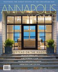 annapolis home homestead on the magothy by th media issuu