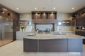 Ultra Modern Kitchen Designs Ultramodern Kitchen Design Ideas Inspired By The Works Of Denca