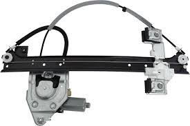 nissan armada window regulator accessories power window motor and regulator assembly precision