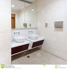 Bathroom Mirror Prank Bathroom Mirror Prank Bathroom Mirrors Ideas