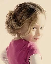 coolest girl hairstyles ever 60 best little girls hairstyles ideas fashionwtf