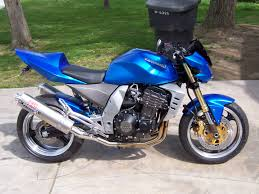 your z750 and its mods archive kawiforums kawasaki