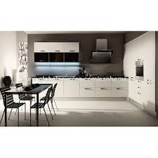 high gloss white kitchen cabinets kitchen cabinet western european style
