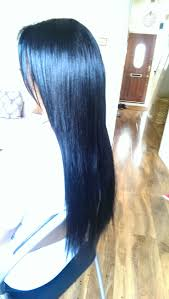 Pros And Cons Of Hair Extensions by 48 Best Nano Ring Extensions Before U0026 After Photos Images On