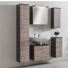 badezimmer m bel set uncategorized geräumiges badezimmer set grau wenko bad