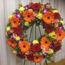 Flower Shops In Downers Grove Il - 100 best funeral and sympathy flowers images on pinterest