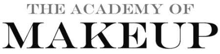 makeup artistry schools in md logo png format 500w