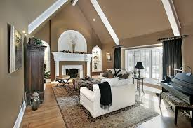 Formal Living Room Ideas by Amusing Formal Living Room Ideas With Home Decoration Planner With