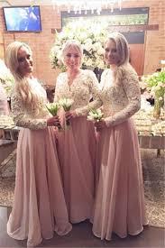 modest bridesmaid dresses modest bridesmaid dresses luulla