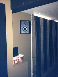 fluance avbp2 home theater bipolar surround sound satellite speakers i have to give fluance speakers a major thumbs up page 2 avs