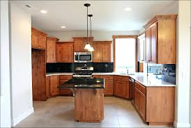 Custom Ikea Cabinet Doors Kitchen Cabinets Glass Doors Cost Recover Laminate Cabinet Fronts