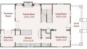 floor plans with cost to build home floor plans with cost to build rpisite