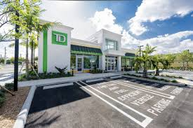 jd home design center doral portfolio commercial contractors link construction group