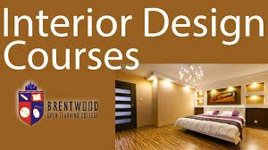 interior design as a career youtube interior design as a career