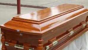 wholesale caskets cheap caskets wholesale caskets for sale