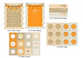 free thanksgiving printables from with envy catch my