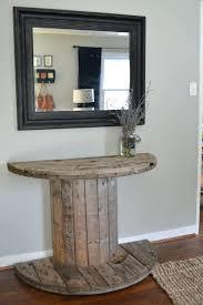 Home Decor Distributor Decorations Cheap Diy Rustic Home Decor Rustic Home Ideas Diy