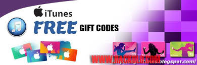 how to get free gift cards legit and free way to get itunes gift card codes working method