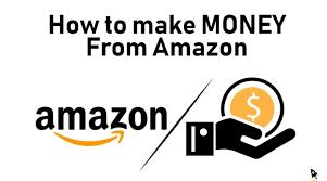 tutorial whatsapp marketing how to make money from amazon amazon affiliate tutorial 2018