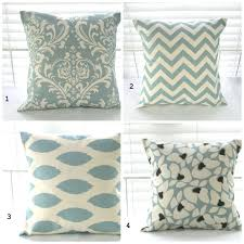 home decor pillows zoom throw pillow covers large sofa pillow covers walmart decor