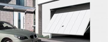 porte sezionali hormann prezzi porta basculante garage prezzo