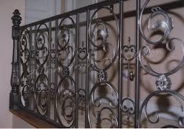 home interior railings interior railings birmingham al allen iron works birmingham al