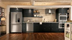 stainless kitchen appliance packages stainless steel kitchen appliance package kitchen inspiration design
