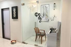 interior design photo gallery of bungalow