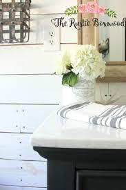 447 best bath images on pinterest bathroom ideas farmhouse