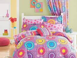 room bed designs bedroom stunning kid decoration