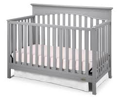 graco freeport convertible crib instructions graco hayden 4 in 1 convertible crib pebble gray babies