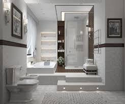 zen bathroom ideas download bathroom suite designs gurdjieffouspensky com