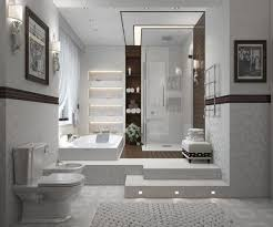 bathroom suite ideas bathroom suite designs gurdjieffouspensky com