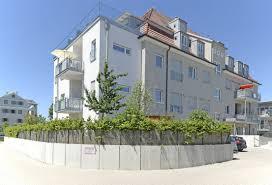 Reha Bad Aibling 4 Zimmer Wohnungen Zum Verkauf Landkreis Rosenheim Mapio Net