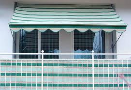 balkon abdeckung balkonsichtschutz balkonverkleidung kaufen otto