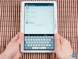 photos for samsung galaxy tab pro 10 1 preview
