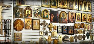 catholic store ny catholic community supply inc store