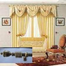 back hooks curtain tie back hooks global sources