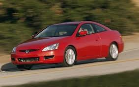 honda accord 2003 specs used 2003 honda accord for sale pricing features edmunds